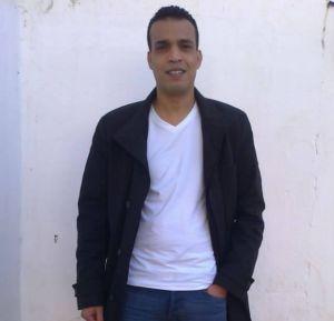 tn_hassan_dah_300.jpg