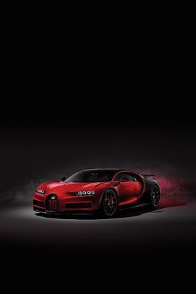 Free wallpapers download bugatti veyron wallpapers. 2019 Bugatti Chiron Sport Wallpapers Wsupercars