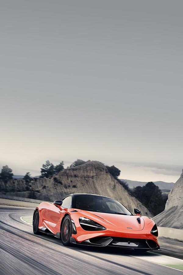 wallpaper comments (2) posted by chryssa on 12/16/20 at 11:13 pm. 2021 Mclaren 765lt Wallpapers Wsupercars