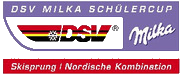 Deutscher Schülercup