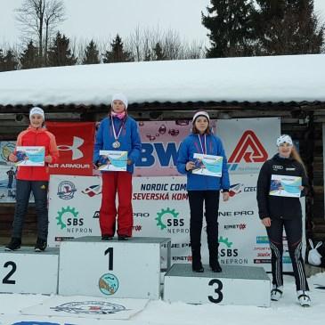 """Tschechischer Pokal in Rastbüchl – Einheimische """"Gäste"""" mischen gut mit"""