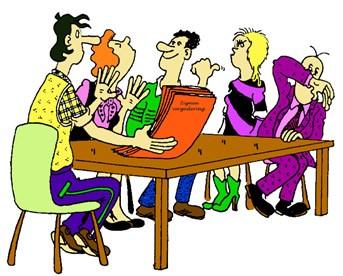 zondag 17-1-'16 Regatta vergadering!!