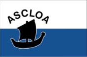 W.S.V. Ascloa
