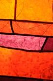 6-colors1