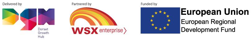 Dorset Growth Hub & Partners