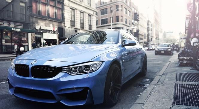 Kiedy opłaca się sprzedać auto do skupu?