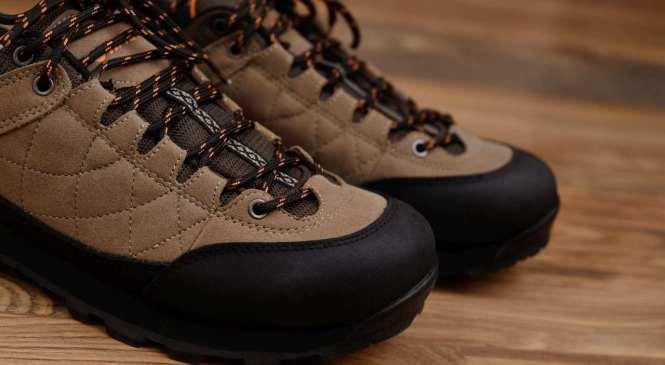 Buty dla mężczyzn na każdą okazję