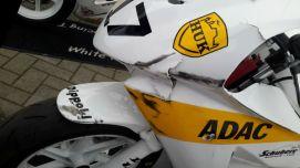 140621-Finis-Bike-nach-Crash