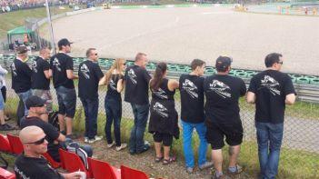 140713-WT-Racing-beim-GP-Mittel-