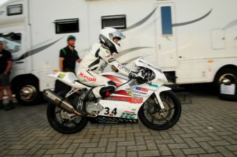 140922-Selina-on-Moriwaki-250-at-Assen2-Medium-