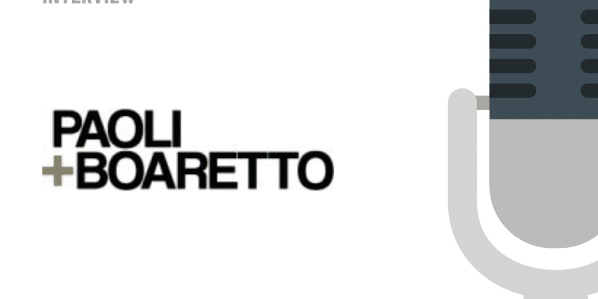 Paoli-Boaretto