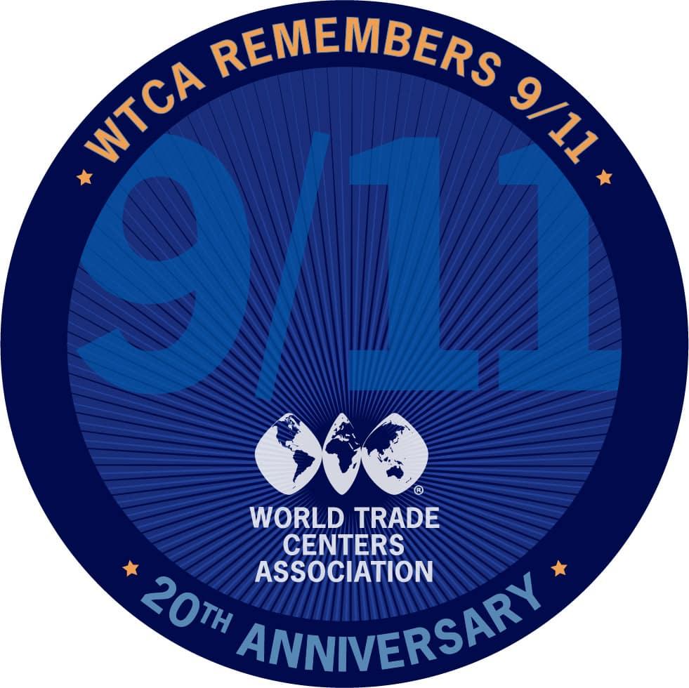 WTCA_Remembers 11/09