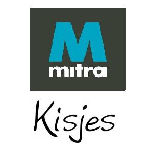 Mitra-Kisjes_Logo_300_300