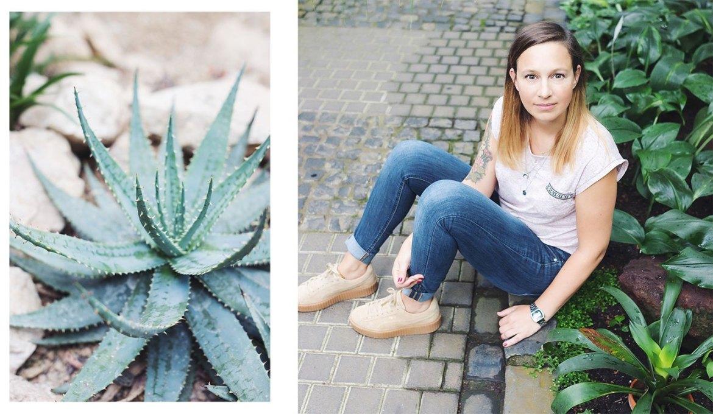 Frankfurt Blogger - wtf Ivi