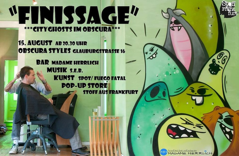 Frankfurt-Tipp-city-cool-ghost-obscura-august