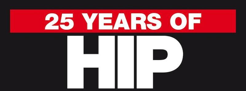 Frankfurt-Tipp-zoom-club-hip-hop-august