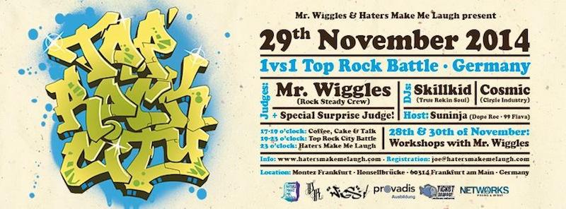 Frankfurt-tipp-november-top-rock-city-lola-montez