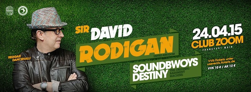 Frankfurt-tipp-april-sir-david-rodigan-zoom-club