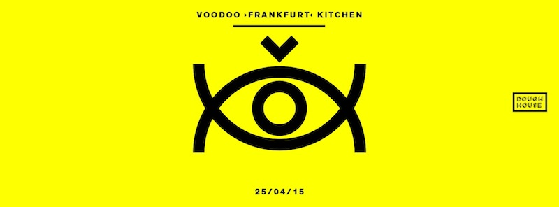 Frankfurt-tipp-april-voodoo-kitchen-dough-house