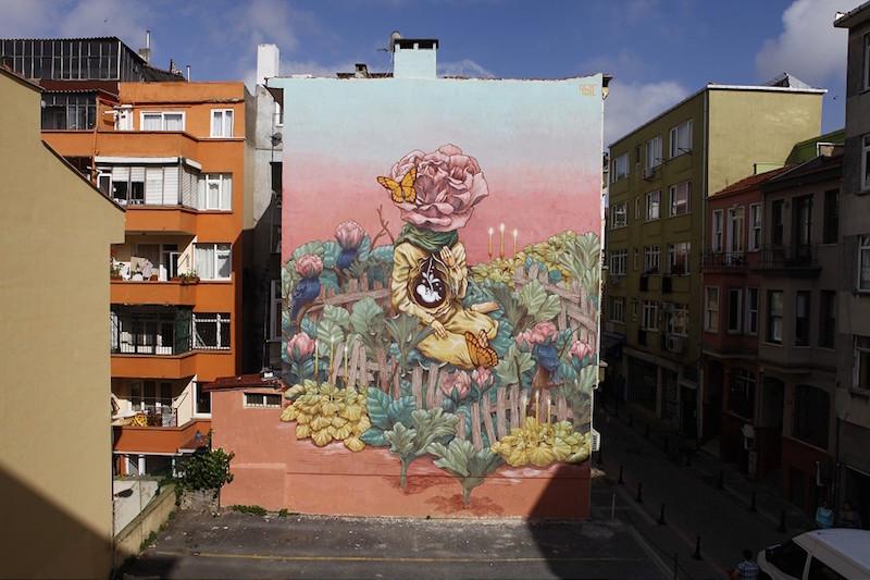 qbic_streetart_8