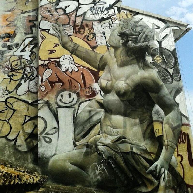 Pichi-Avo-mural-spain-fanzara-01