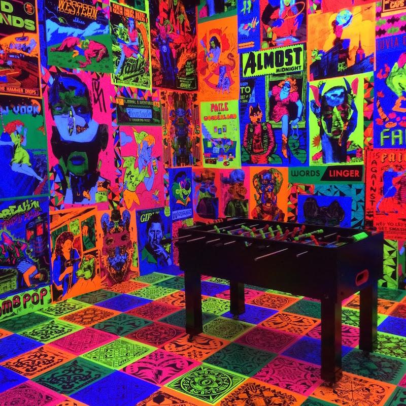 faile_street art_brooklyn museum_3