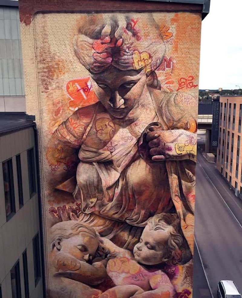 pichiavo-mural-boras-sweden-2