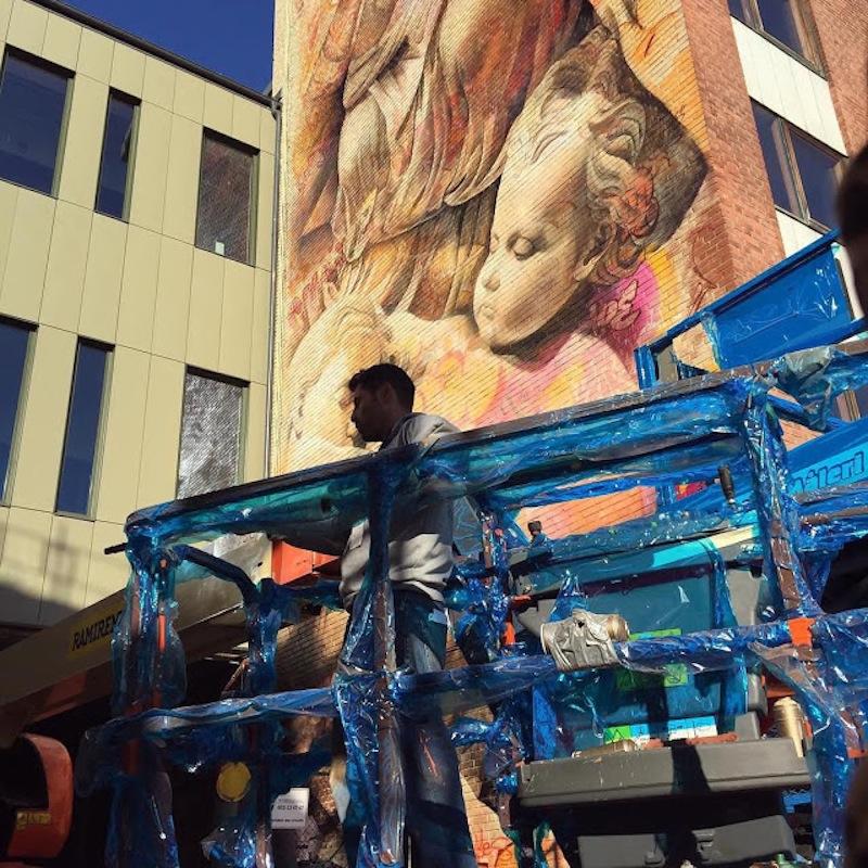 pichiavo-mural-boras-sweden-3