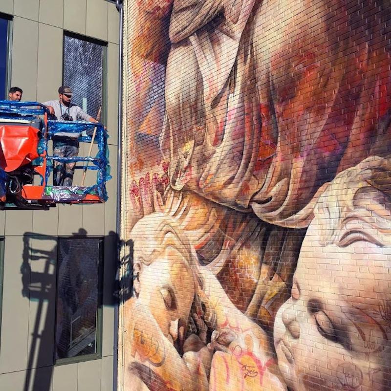 pichiavo-mural-boras-sweden-4