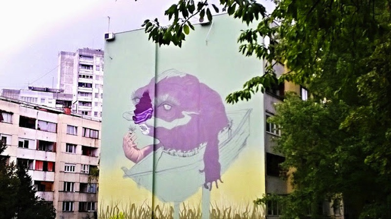 Bozko-Mural-Banja-Luka-Bosnia-Flaster-Festival-5