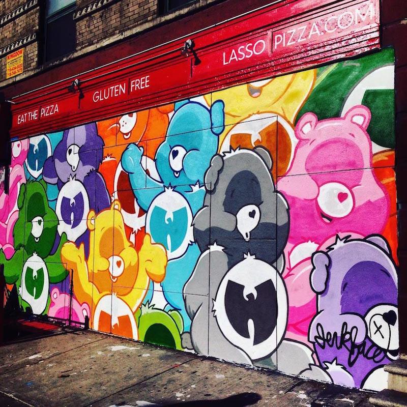 Wu-Tang-Care-Bears-by-Jerkface-New-York-City-3