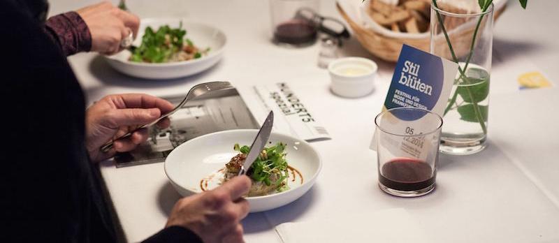 Frankfurt-tipp-wochenende-freitagskueche-blueten-essen