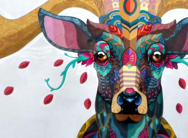 Farid-Rueda-Mural-Uruapan-Mexiko-05