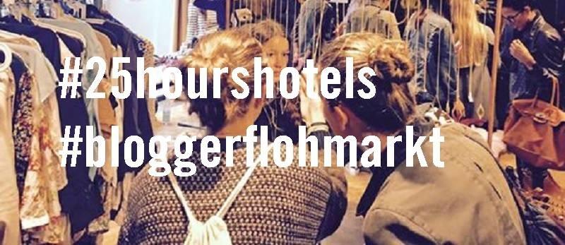 Frankfurt-tipp-wochenende-blogger-flohmarkt-25hours