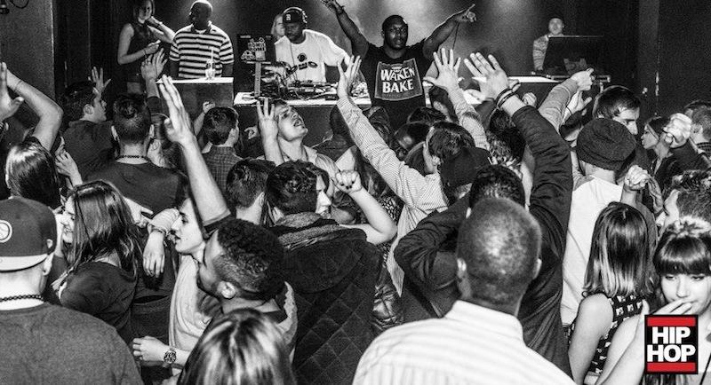 Frankfurt-tipp-wochenende-hip-hop-zoom-club