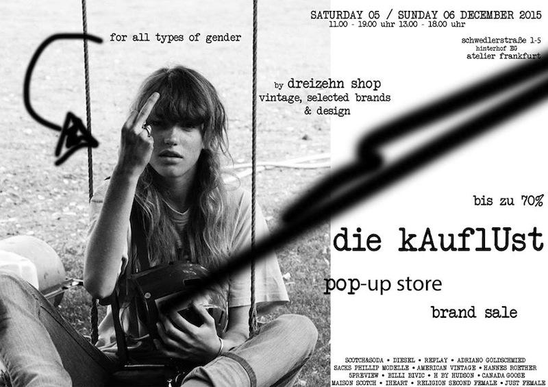 Frankfurt-tipp-wochenende-kauflust-pop-up-store