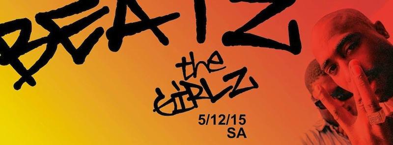 Frankfurt-tipp-wochenende-korrekt-beatz-the-girlz