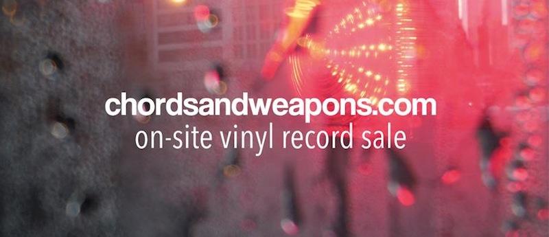Frankfurt-tipp-wochenende-yok-yok-vinyl-record-sale