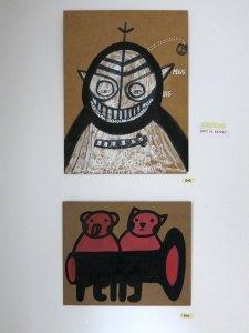 Peng-Ausstellung-Frankfurt-11