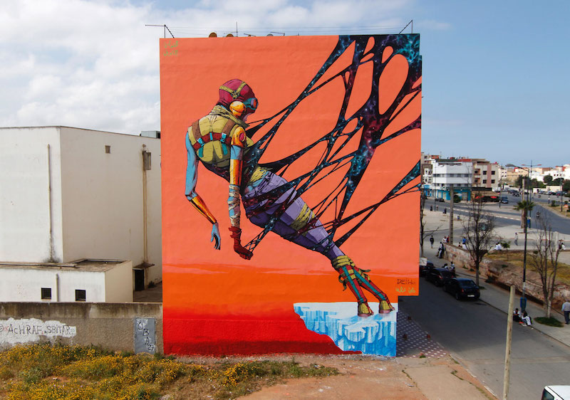 Cosmic-Balance-by-Deih-in-Rabat-01