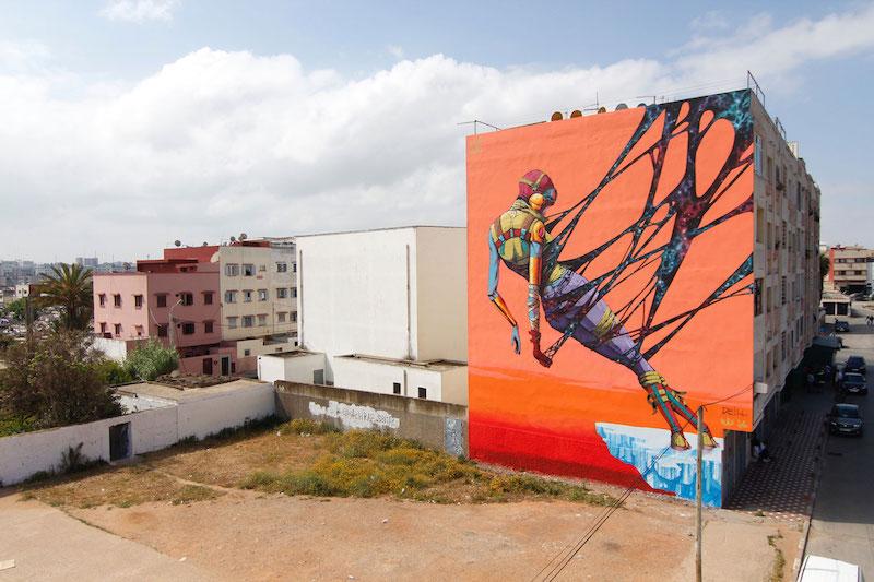 Cosmic-Balance-by-Deih-in-Rabat-02