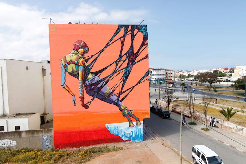 Cosmic-Balance-by-Deih-in-Rabat-04