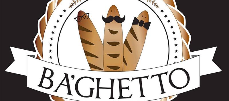 Frankfurt-blogger-tipps-wochenende-mai-Baghetto
