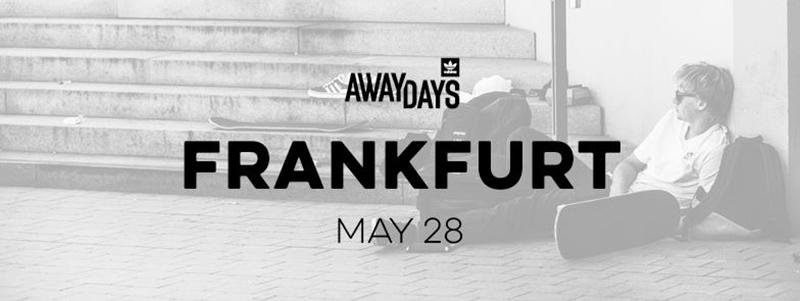 Frankfurt-blogger-tipps-wochenende-mai-adidas-bonkers