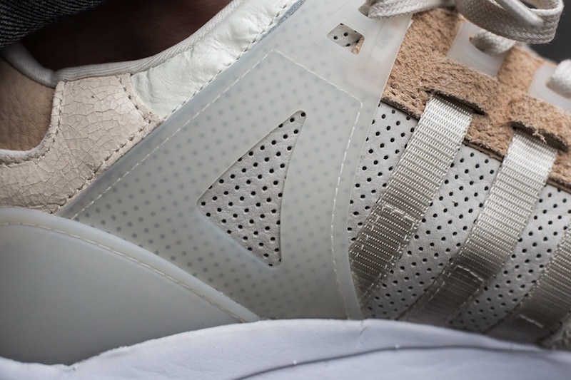 adidas-eqt-oddity-luxe-pack-5
