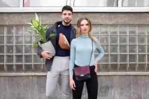 frisch-beutel-hipbag-couple-handtasche