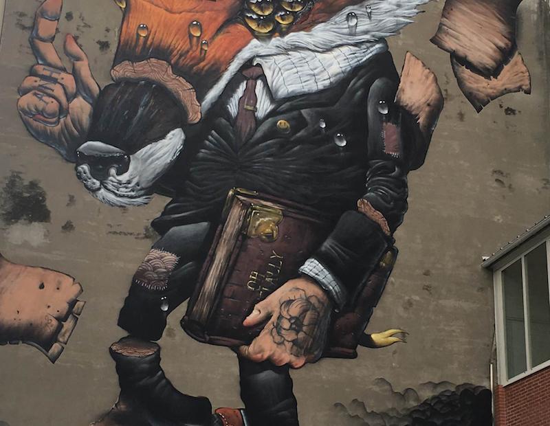 Reynard-mural-veks-van-hillik-3