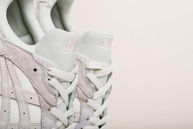 asics-tiger-whisper-pink-pack-10