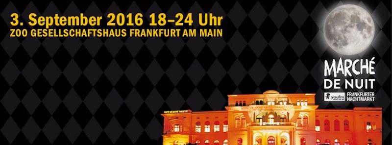 Frankfurt-Tipps-wochenende-marche-de-nuit