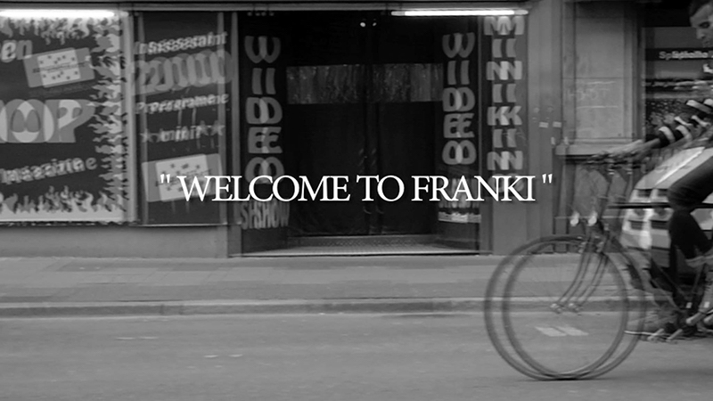 Frankfurt-Tipps-wochenende-welcome-to-franki-bonkers